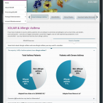XOLAIR - HCP Website for Allergic Asthma